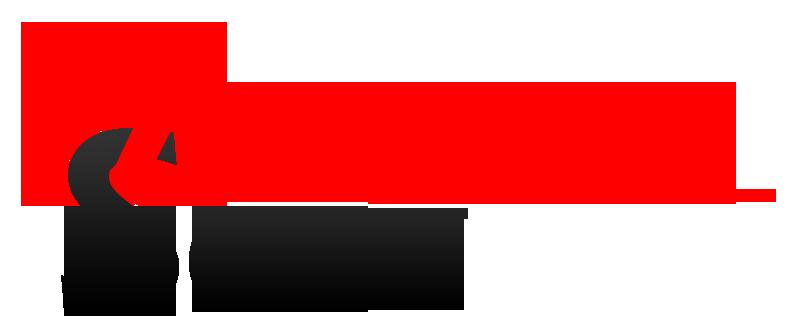 Virtual Soft | Sklep komputerowy | Złotoryja